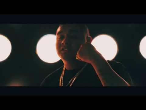 Download Rozay - La Bamba (Official Music Video) 2020