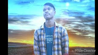 Chhoda  phisal gaya new Nagpuri songs mp3