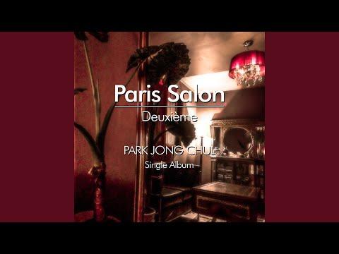 Paris salon -Deuxième (Inst.)