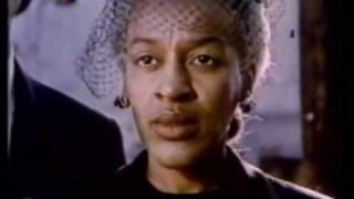 CKY - Resting Place promo (1986)