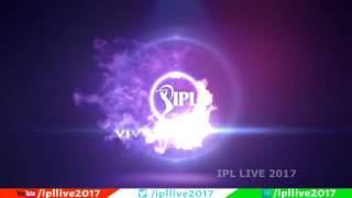 IPL 10 qualifier 2 MI VS KKR Match results and review 2017