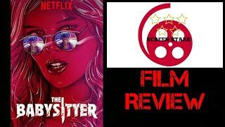 the-babysitter-2017-netflix-horror-film-review