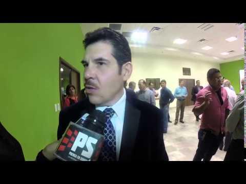 DOC. WALTER GONZALEZ JAIME - YouTube