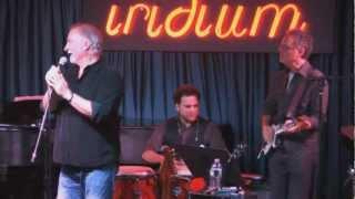 Robbie Dupree - Steal Away - IridiumLive! 11.2.2012
