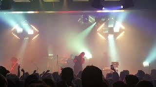 Northlane - Jinn LIVE HD