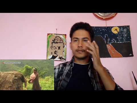 Menstruation  taboo in NEPAl |A woman dies|How does Menstruation occurs ??