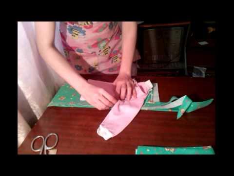 ✿ Летняя женская пижама Sensis Chloe ✿ - YouTube