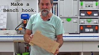 48 Woodwork tools for beginners