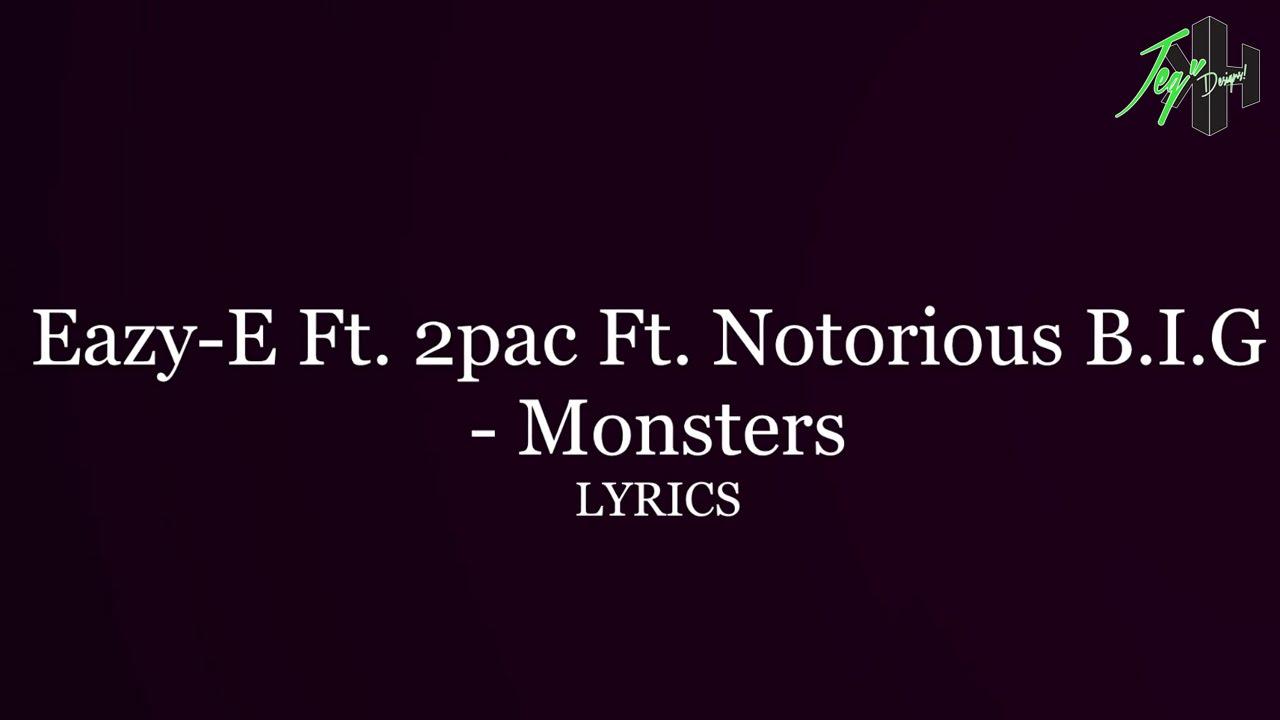 Eazy wanna be a baller lyrics