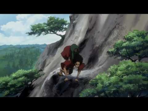 Battlecry  Nujabes feat Shing02 Samurai Champloo