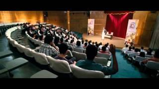 3 Chàng Ngốc [ Phim Ấn Độ Full HD, Thuyết minh ]