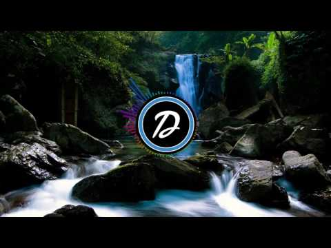 Fetty Wap Ft. Drake - My Way (Mixing Flavours Afro House Bootleg)
