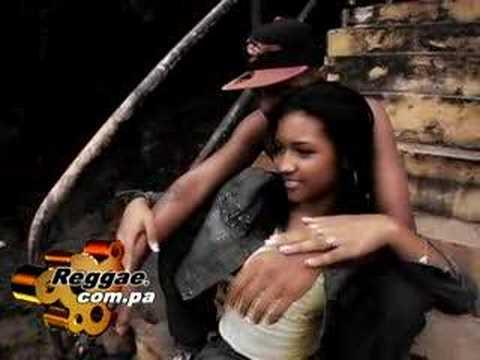Miguel Angel ft Raka Rich