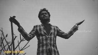 Ponal Pogattum Poda Song By HARISH BABU CHITTI | Palum Pazhamum | A Tribute To Superstar Rajinikanth