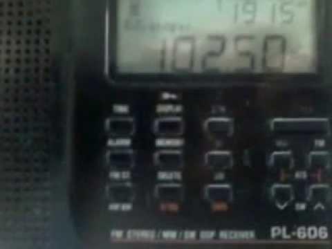 Ведущие эфира Радио Континенталь Челябинск