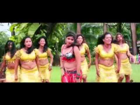 Dekh Ke Beauty HD