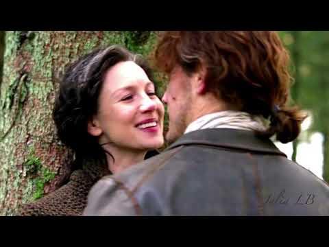 Look At Us Season 4 moments, Outlander