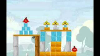 Chicken House Game Walkthrough Level 1 To 30