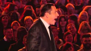 vuclip The most epic moment at Britain's Got Talent 2014 [HD]