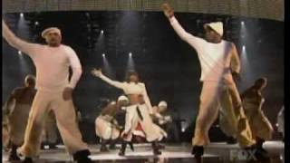 Download Janet Jackson Billboard Awards 2006 Mp3 and Videos