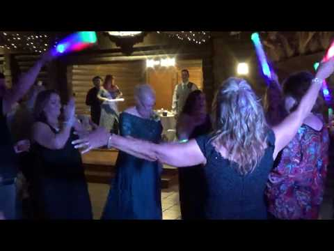 the-lodge-on-red-oak-creek-wedding-dj-waxahachie-texas-wedding