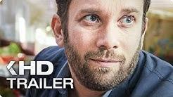 ANTONIO IHM SCHMECKTS NICHT Trailer 2 German Deutsch (2016)