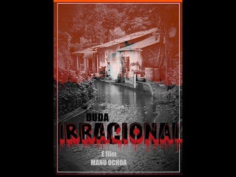ARREBATO pelicula completa AUDIO ESPAÑOL las crisis version cortaиз YouTube · Длительность: 1 час15 мин