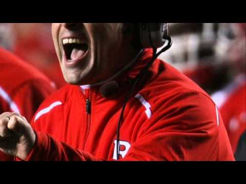 Rutgers-Louisville 2006 radio call (11/28/12):