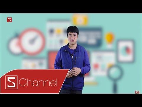 Schannel - Bản tin S News t3/T3: LG G5 ăn gạch, Pantech V950 chỉ là hàng Tàu, iPad Pro 9.7 inch...
