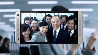 http://www.au.kddi.com/mobile/product/smartphone/htl22 http://www.h...