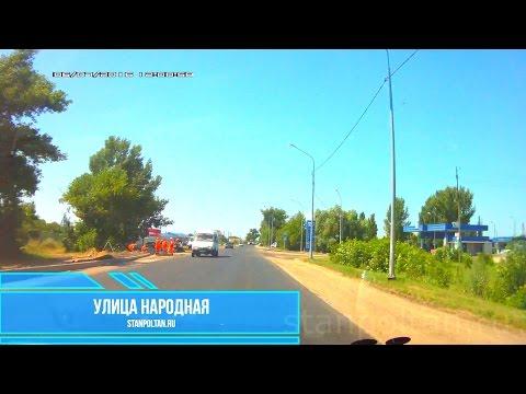 - гостиницы Mосквы, Cанкт-Петербурга
