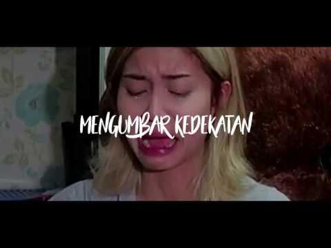 PANJAT SOSiAL - ROY RiCARDO FT GAGA & LULA ( SINDIR AWKARIN & YOUNGLEX ) VIDEO LYRIC