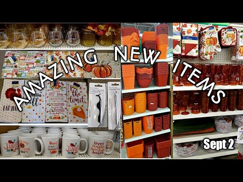 Come With Me To A PHENOMENAL Dollar Tree ❤FANTASTIC NEW ITEMS ❤Inside Scoop On What's Coming Soon🙂