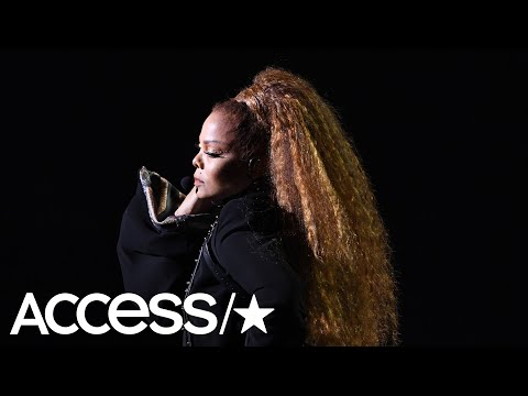 2018 MTV EMAs: Janet Jackson Gives A Powerful Speech & Amazing Performance | Access Mp3