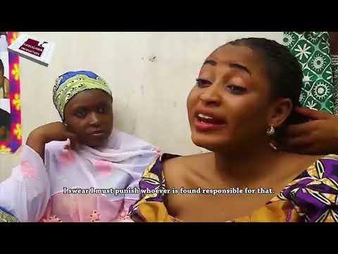 Download KARSHEN GIDAN KITSO 1&2 LATEST NIGERIAN HAUSA FILM 2019 ENGLISH SUBTITLE