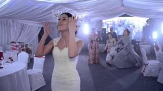 2015 15 08 Свадьба ролик