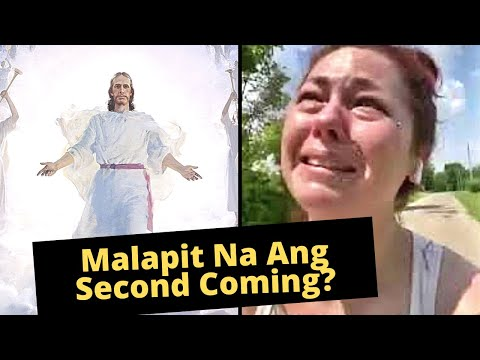 Day 52 - Is The Philippines Still The Best Option? from YouTube · Duration:  1 hour 51 minutes 36 seconds