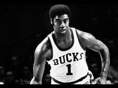 Oscar Robertson Highlight Reel YouTube