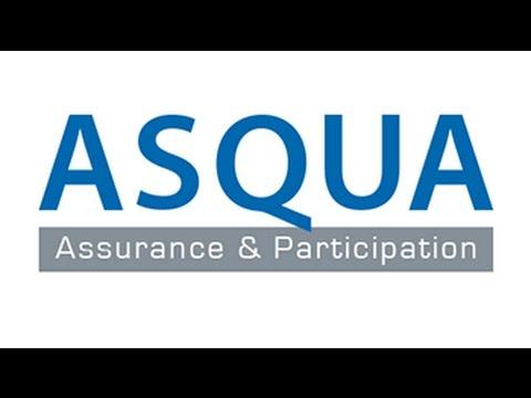 Film entreprise (Asqua) Leader Insurance
