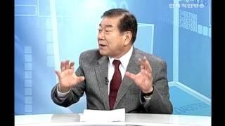 스타북스 - 중국의 내일을 묻다(문정인)