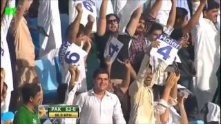 Sarfraz Ahmed 65 off 72 vs Australia      Latest Cricket Highlights   Facebook
