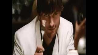 Ashton Kutcher - Sexy, sexy, sexy!!!
