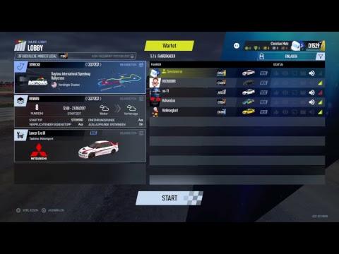 Project CARS 2 - RX Mini Series #5 (pcars-forum.de)