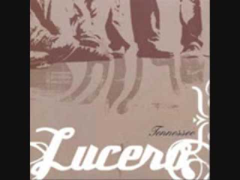 Lucero - All These Love Songs