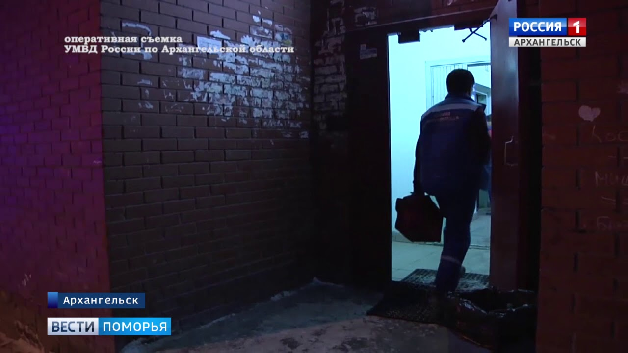 eskort-uslugi-arhangelsk-zadral-yubku-i-trahnul-ofisnuyu-suchku