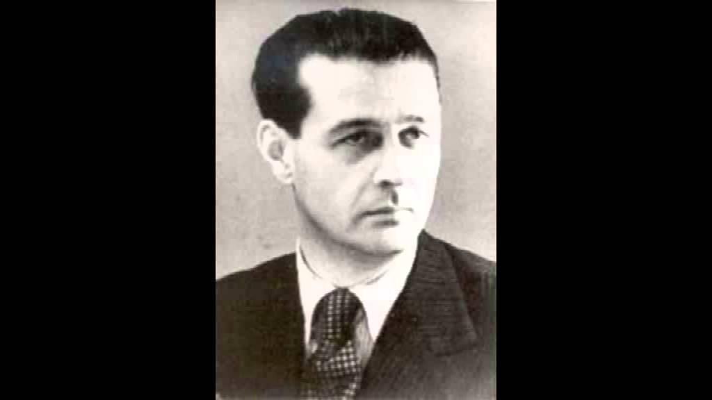 Giorgio Perlasca Youtube