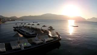 Labranda Mares Hotel***** / Marmaris - Turkey version 2