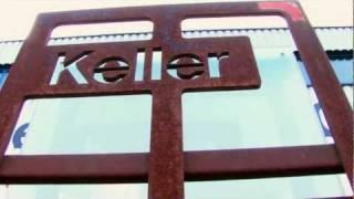 Keller Stahl AG Image