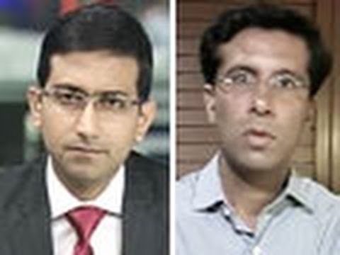 Pharma, Infra, IT compelling: Chrys Capital