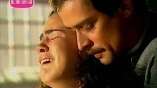 Земля любви (102 серия) (1999) сериал